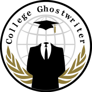 College-Ghostwriter-Logo 1024x1024